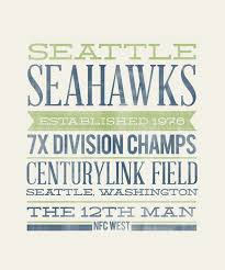 1609 best super bowl xlviii champions seattle seahawks images on
