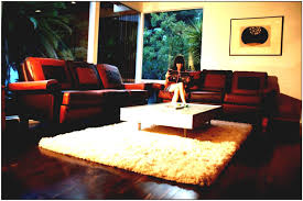 living room paint color ideas with tan furniture home wall