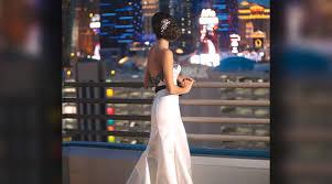 mgm wedding weddings mgm grand las vegas
