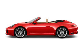 vintage porsche convertible 2017 porsche 911 reviews and rating motor trend