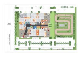 San Jose Convention Center Floor Plan Images About Floor Plan On Pinterest Traditional Japanese House