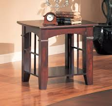 Country Coffee Tables by Amazon Com Coaster Antique Country Style Coffee Table Cherry