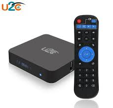 android tv box review u2c z turbo android tv box review read this before you buy