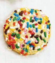 italian american christmas cookies