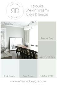 neutral bathroom colors best color for paint with hdgood gray