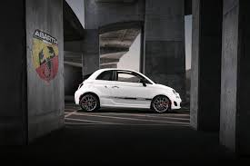 Fiat 500 Abarth White 2014 Fiat 500 Reviews And Rating Motor Trend