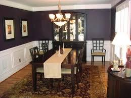 Benjamin Moore Deep Purple Colors Best 25 Purple Dining Room Paint Ideas On Pinterest Purple