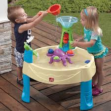 sand and water table costco water and sand table costco modern coffee tables and accent tables