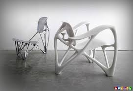 awesome nature inspired design 6 amazing modern furniture