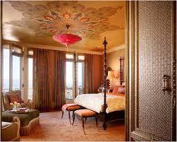 Moroccan Bedroom Designs Moroccan Bedroom Design Ideas Simple Home Architecture Design