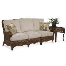 braxton culler sofas rattan wicker sofas
