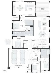 floor plans house multigenerational house plans house plans for families