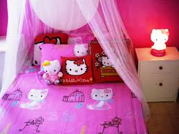 Bedroom Sets At Rooms To Go Hello Kitty Bedroom Set Rooms To Go U2014 Optimizing Home Decor