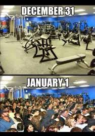 New Years Gym Meme - new years gym memes years best of the funny meme