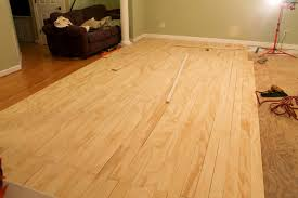 exterior chic plywood flooring decoration ideas kropyok home
