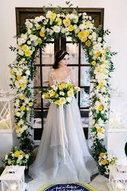 131 best wedding dance floor decor images on pinterest floor