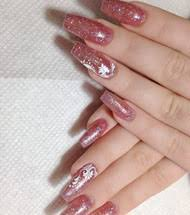 about us top nails tech nail salon in west palm beach nail