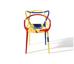 Kartell Armchair Kartell Masters Chair Surrounding Com