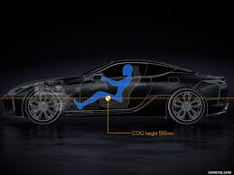 lexus lfa drawing 2017 lexus lc 500 coupe technical drawing hd wallpaper 57