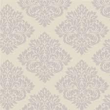 sparkle damask wallpaper from decorline dl40193