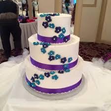 beautiful cakes 41 photos u0026 47 reviews bakeries 5814 w