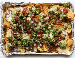 super bowl appetizers 51 super bowl appetizers to tackle this year