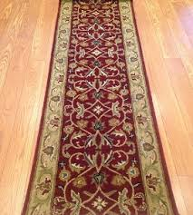 Wool Runner Rugs Clearance Clearance Rugs