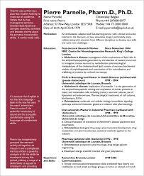 professional biodata format for job professional resume samples in word format