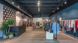 Missoni Home Miami Design District The Miami Design District Is A Creative Neighborhood And Luxury