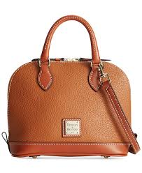 dooney u0026 bourke pebble bitsy bag dooney u0026 bourke handbags