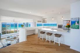 Beach Kitchen Designs Beach Style Kitchens Discover Beach Style Kitchen Design Ideas