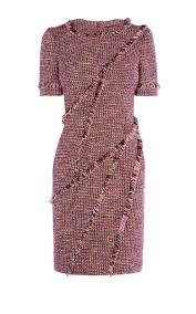 karen millen womens sale dresses karen millen military shirt