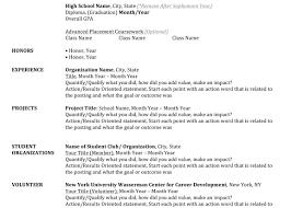 resume maker application download download resume haadyaooverbayresort com resume for study