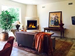 Design Plaza By Home Interiors Panama Zen Like 3 Br 2 Bath Designer Home Sleeps Vrbo