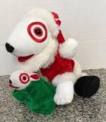 target teddy bear black friday 38 best target images on pinterest target bullies and dog stuff