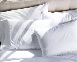 100 best sheets sweethome best 25 best bed sheets ideas on