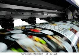 large stock images royalty free images vectors