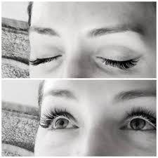 Eyelash Extensions Near Me Eyelash Extensions Lashings Of Lashes Home Facebook