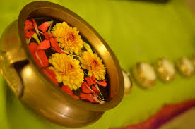 diwali decoration tips and ideas for home home decor ideas for diwali wonderful decoration ideas modern with