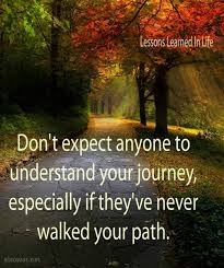 wedding quotes lifes journey journey quotes sayings journey picture quotes