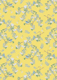yellow wrapping paper 139 best beautiful wrapping paper images on wrapping