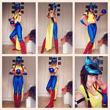 Lucario Halloween Costume Cosplay Island Costume Slinkachu Mega Lucario