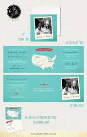 wedding cards usa the 25 best map wedding invitation ideas on map