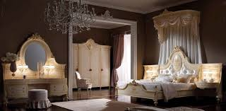 Elegant Queen Bedroom Sets Bedroom Give Your Bedroom Cozy Nuance With Master Bedroom Sets