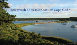 how to go solar the best way to get solar panels on cape cod in 2018 energysage