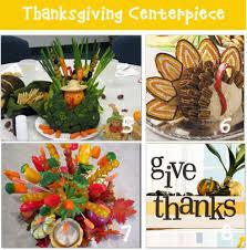 12 thanksgiving table centerpiece ideas tip junkie