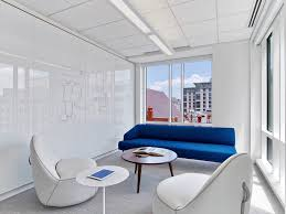 Washington Dc Interior Design Firms by A New Look For Legal A Bold Vision For The Law Firm Of The Future