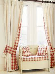 country kitchen curtain designs video and photos