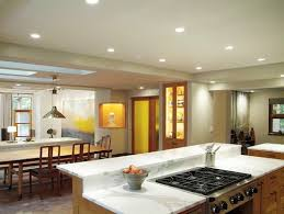 two tier kitchen island tiered kitchen island ideas