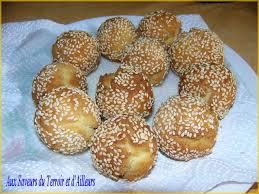 cuisiner le millet bonbons millet aux saveurs du terroir et d ailleurs